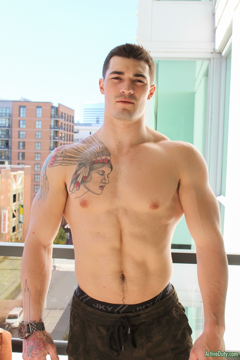 ActiveDuty-army-military-recruit-Scott-23-years-old-sexy-lean-muscle-fuck-dick-hard-ripping-biceps-six-pack-abs-handsome-young-man-naked-008-gay-porn-sex-gallery-pics-video-photo