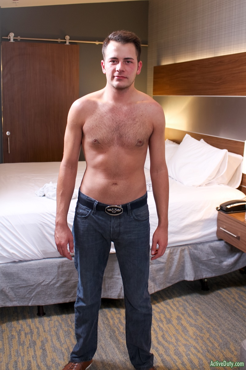 ActiveDuty-sexy-naked-hunk-Logan-James-jerkin-huge-long-thick-dick-hairy-asshole-sexy-young-man-hung-massive-cock-army-boy-005-gay-porn-sex-gallery-pics-video-photo