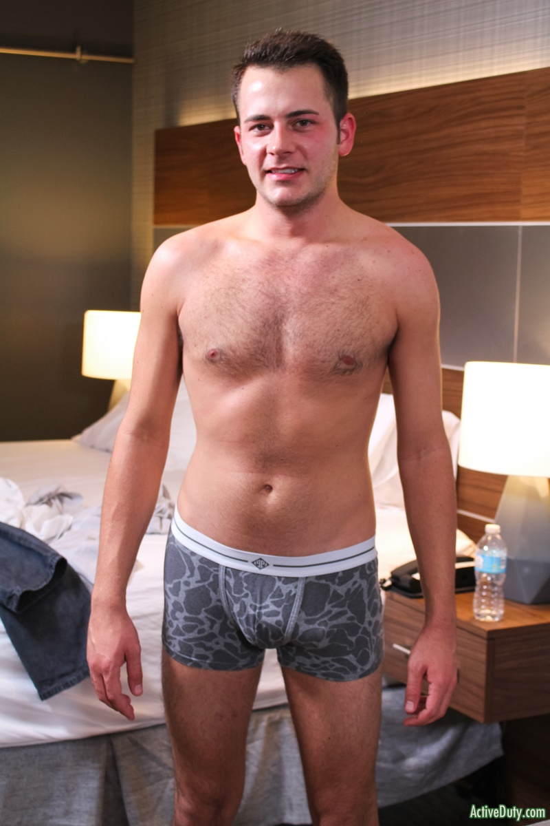 ActiveDuty-sexy-naked-hunk-Logan-James-jerkin-huge-long-thick-dick-hairy-asshole-sexy-young-man-hung-massive-cock-army-boy-006-gay-porn-sex-gallery-pics-video-photo