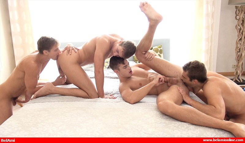 BelamiOnline-Vatican-Brother-Joel-Birkin-Swiss-Guards-Kevin-Warhol-Claude-Sorel-4-way-gay-orgy-Hoyt-Kogan-Marcel-Gassion-raw-ass-fucking-008-gay-porn-sex-gallery-pics-video-photo