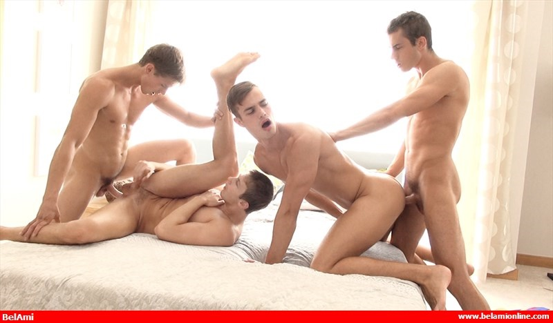 BelamiOnline-Vatican-Brother-Joel-Birkin-Swiss-Guards-Kevin-Warhol-Claude-Sorel-4-way-gay-orgy-Hoyt-Kogan-Marcel-Gassion-raw-ass-fucking-009-gay-porn-sex-gallery-pics-video-photo