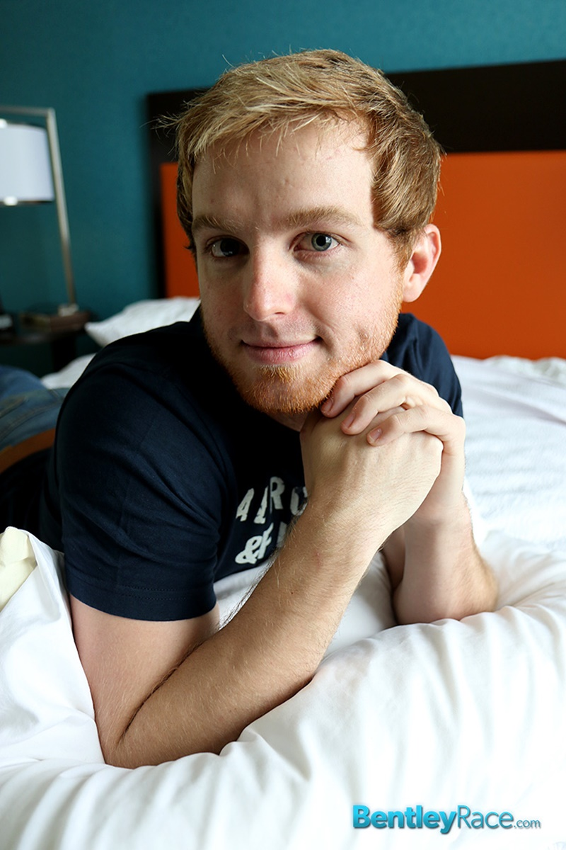 BentleyRace-sexy-young-23-year-old-Texan-boy-Brian-York-naked-hunk-red-hair-ginger-stud-big-thick-dick-gorgeous-good-looking-man-011-gay-porn-sex-gallery-pics-video-photo