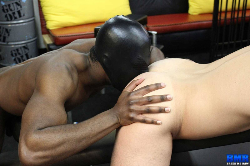 BreedMeRaw-Huge-black-cock-PHAT-young-white-ass-Chip-Young-bubble-butt-James-Django-black-fuck-cock-sucked-asshole-rimming-006-gay-porn-tube-star-gallery-video-photo