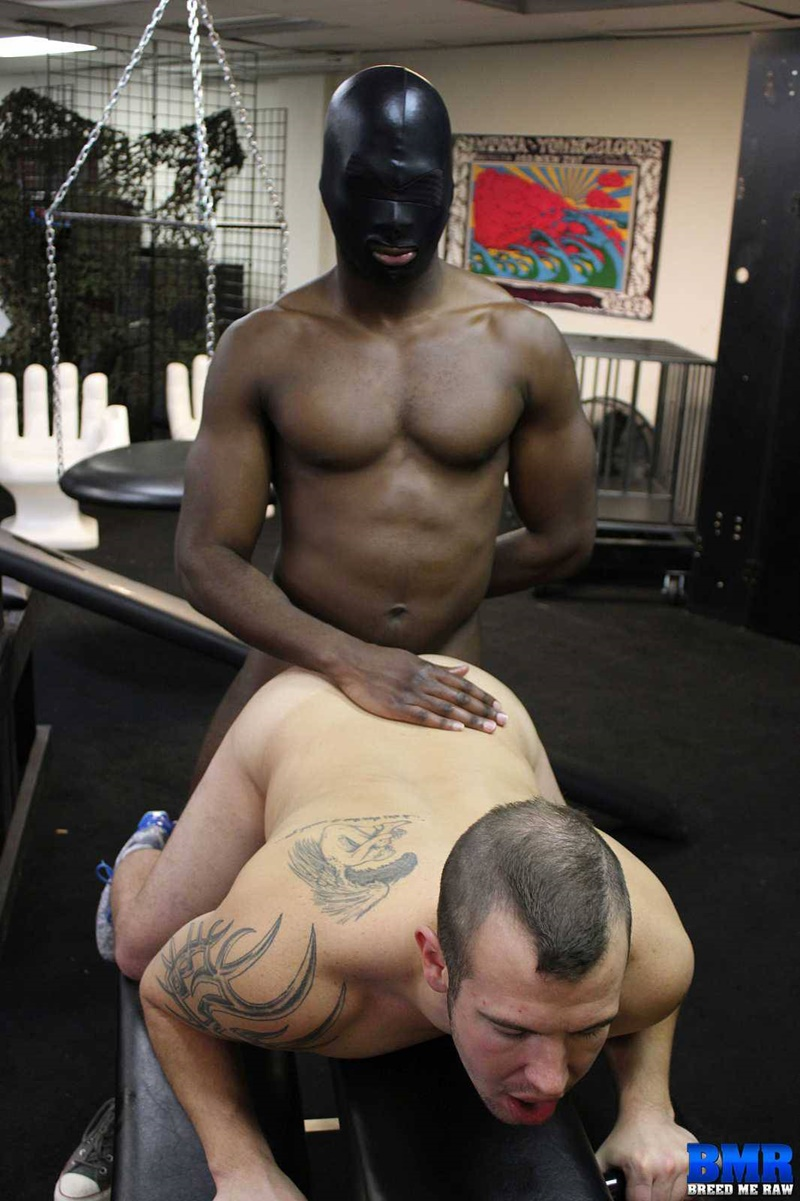 BreedMeRaw-Huge-black-cock-PHAT-young-white-ass-Chip-Young-bubble-butt-James-Django-black-fuck-cock-sucked-asshole-rimming-012-gay-porn-tube-star-gallery-video-photo