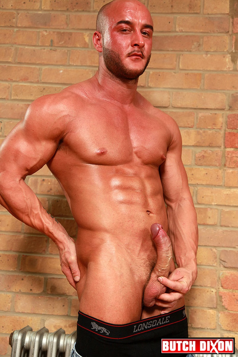 ButchDixon-Big-bi-sexual-huge-9-inch-uncut-dick-bulging-muscles-daddy-Lee-David-ripped-abs-biceps-rock-hard-bubble-ass-foreskin-010-gay-porn-tube-star-gallery-video-photo