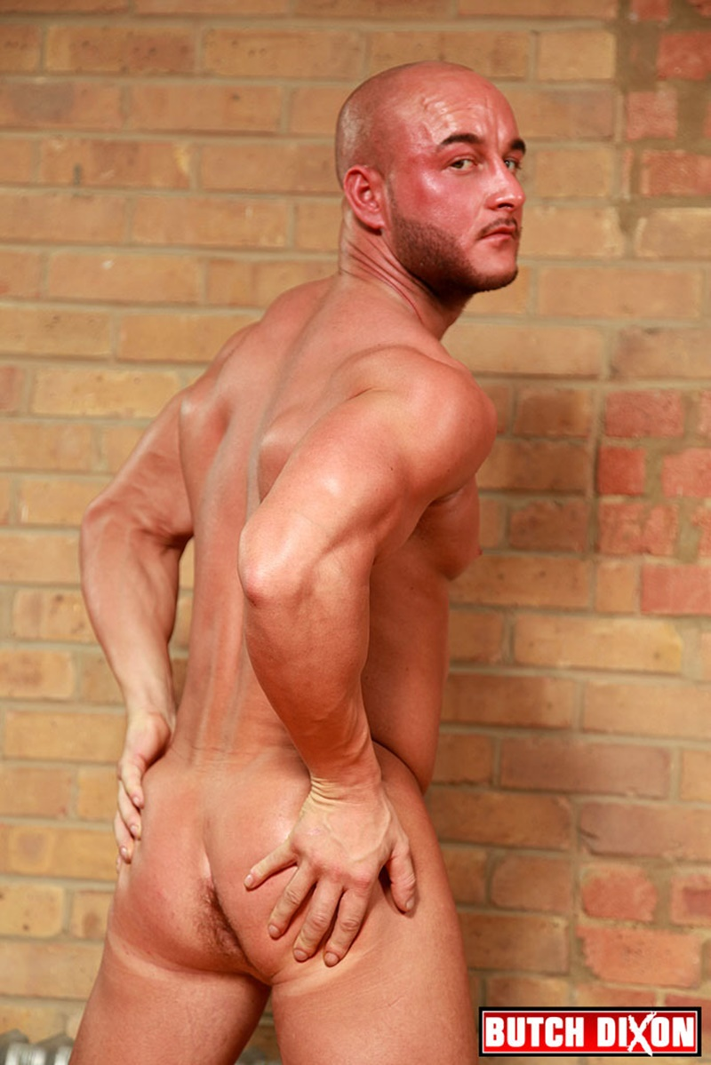 ButchDixon-Big-bi-sexual-huge-9-inch-uncut-dick-bulging-muscles-daddy-Lee-David-ripped-abs-biceps-rock-hard-bubble-ass-foreskin-011-gay-porn-tube-star-gallery-video-photo