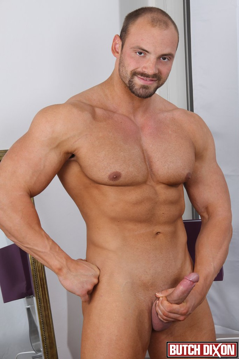Nude Guy Cock butch dixon archives free naked men gay porn | cloudy girl pics