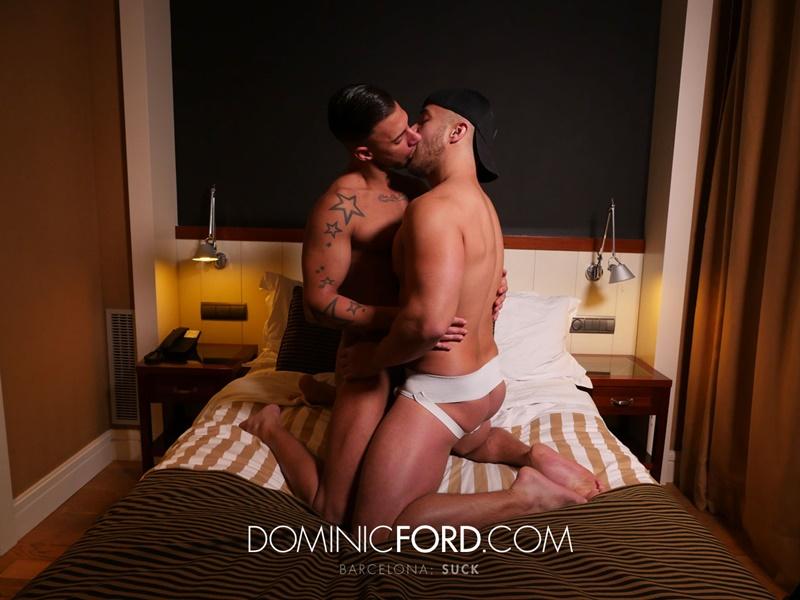 DominicFord-Alex-Graham-Barcelona-Sergio-hot-oral-cocksucking-man-on-man-blowjob-ass-fucking-cocksucking-huge-muscle-man-dick-cum-facial-007-gay-porn-sex-gallery-pics-video-photo