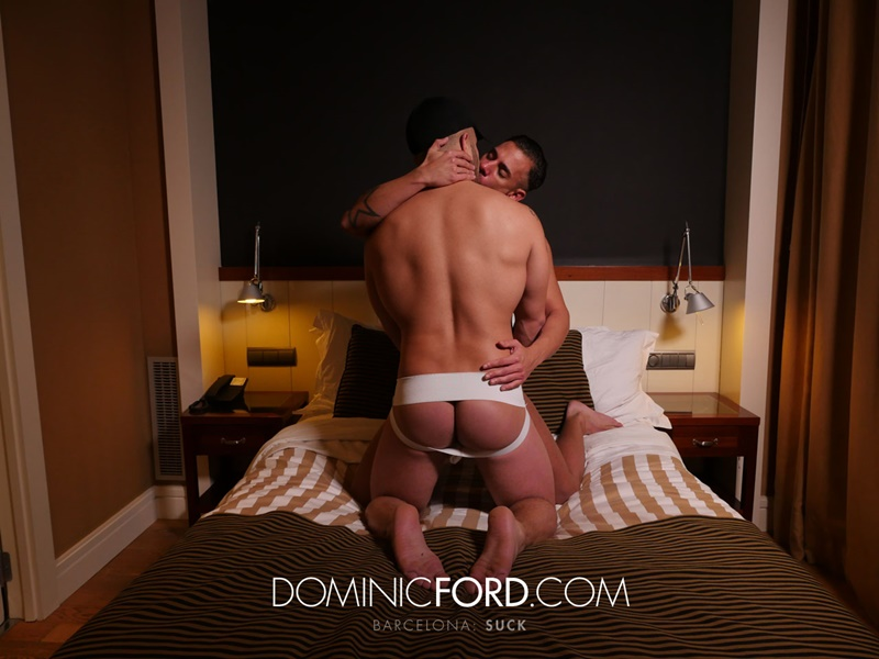 DominicFord-Alex-Graham-Barcelona-Sergio-hot-oral-cocksucking-man-on-man-blowjob-ass-fucking-cocksucking-huge-muscle-man-dick-cum-facial-011-gay-porn-sex-gallery-pics-video-photo