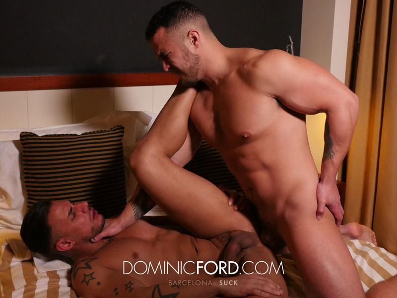 DominicFord-Alex-Graham-Barcelona-Sergio-hot-oral-cocksucking-man-on-man-blowjob-ass-fucking-cocksucking-huge-muscle-man-dick-cum-facial-013-gay-porn-sex-gallery-pics-video-photo