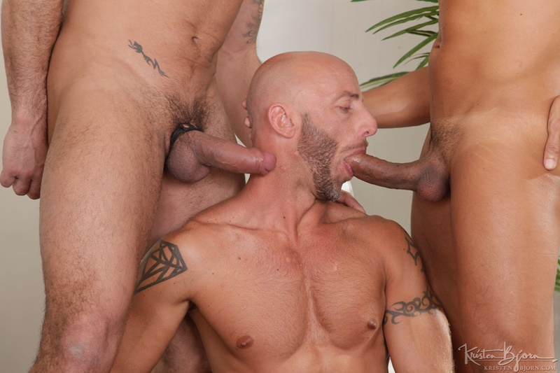 KristenBjorn-Aymeric-Deville-Max-Toro-Ansony-huge-raw-bare-uncut-dick-smooth-bubble-asshole-rimming-bareback-fucking-cocksucking-cum-shot-002-gay-porn-tube-star-gallery-video-photo