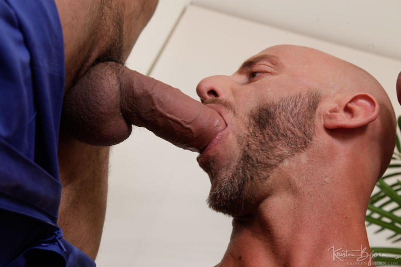 KristenBjorn-Aymeric-Deville-Max-Toro-Ansony-huge-raw-bare-uncut-dick-smooth-bubble-asshole-rimming-bareback-fucking-cocksucking-cum-shot-004-gay-porn-tube-star-gallery-video-photo