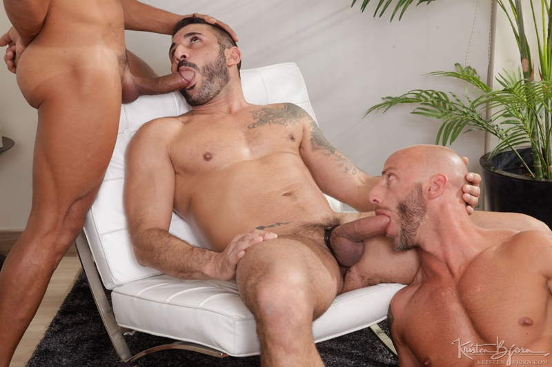 KristenBjorn-Aymeric-Deville-Max-Toro-Ansony-huge-raw-bare-uncut-dick-smooth-bubble-asshole-rimming-bareback-fucking-cocksucking-cum-shot-016-gay-porn-tube-star-gallery-video-photo