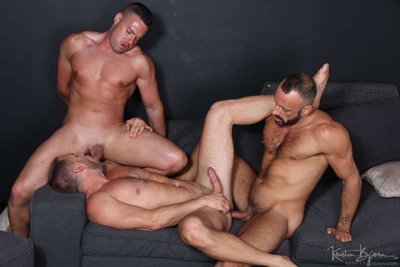 KristenBjorn-sexy-naked-muscle-men-Gabriel-Lunna-Alberto-Esposito-Hans-Berlin-threesome-ass-fucking-huge-uncut-cocks-anal-assplay-rimming-003-gay-porn-sex-gallery-pics-video-photo