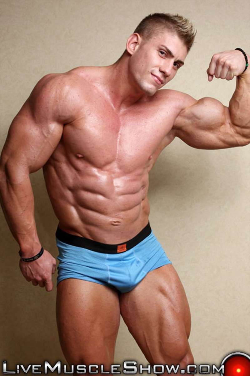 LiveMuscleShow-huge-naked-muscle-bodybuilder-nude-Sven-Gronstrom-massive-biceps-bigh-pecs-muscled-hunk-jerking-huge-dick-massive-005-gay-porn-sex-gallery-pics-video-photo