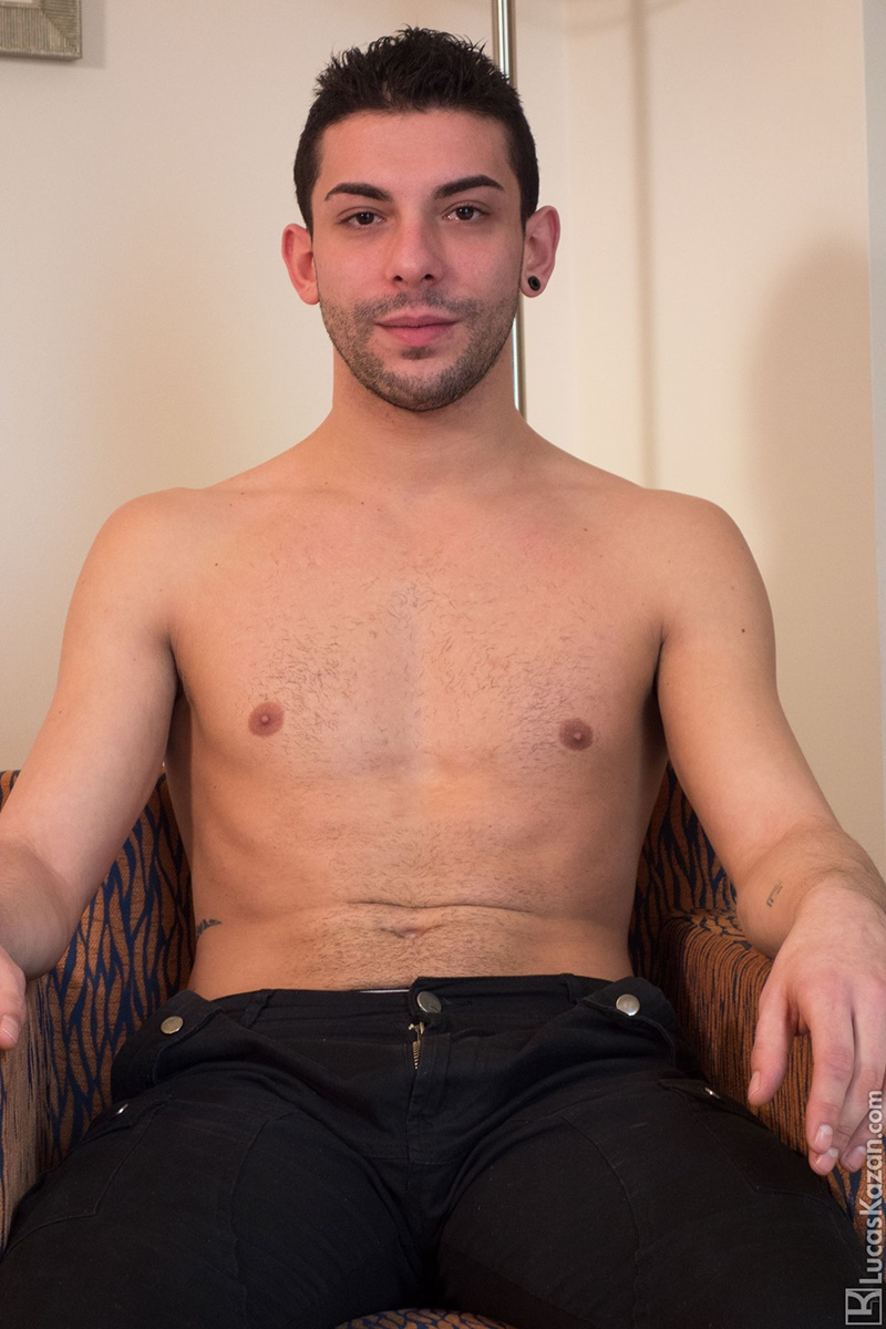 LucasKazan-Hung-Horny-Verstatile-kinky-26-year-old-Italian-muscle-hunk-Michele-fitness-instructor-water-sports-leash-BDSM-big-thick-dick-003-gay-porn-sex-gallery-pics-video-photo