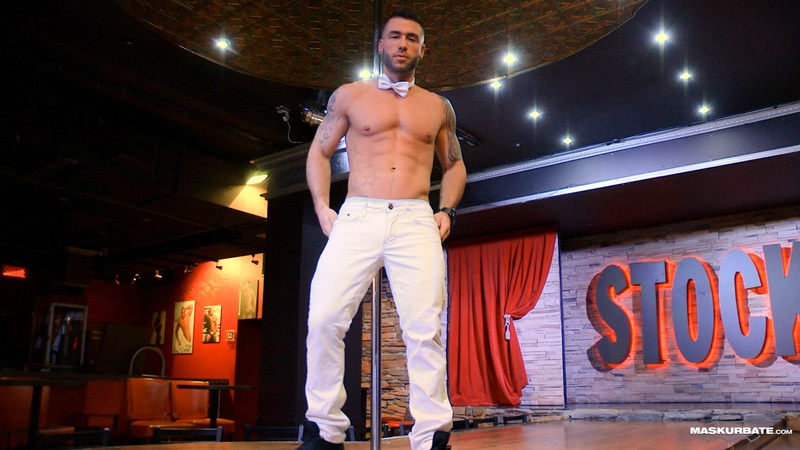 Maskurbate-Unmasked-live-professional-male-stripper-Junior-Montreal-Stock-bar-stage-muscled-body-sexy-athletic-young-dude-big-thick-dick-004-gay-porn-sex-gallery-pics-video-photo
