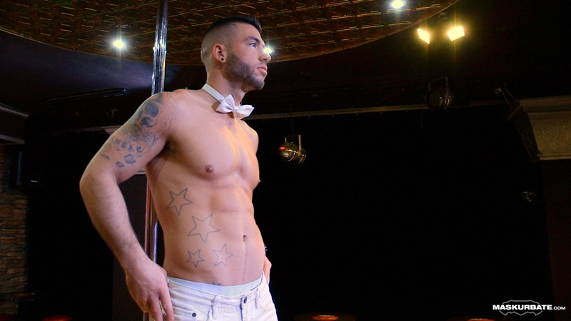Maskurbate-Unmasked-live-professional-male-stripper-Junior-Montreal-Stock-bar-stage-muscled-body-sexy-athletic-young-dude-big-thick-dick-005-gay-porn-sex-gallery-pics-video-photo