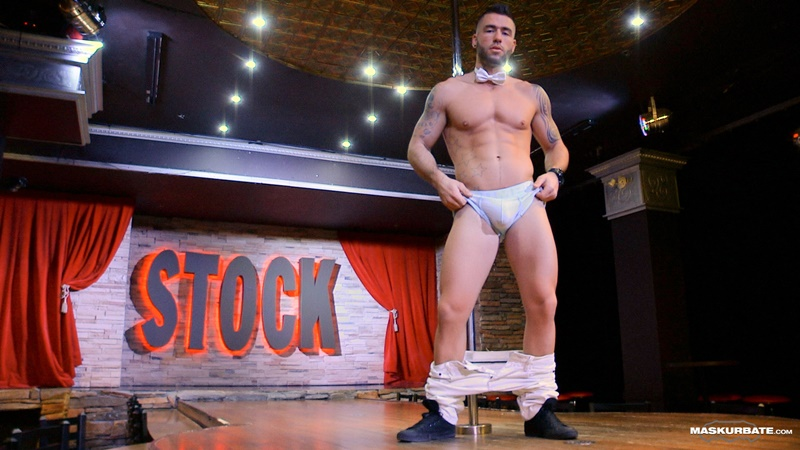 Maskurbate-Unmasked-live-professional-male-stripper-Junior-Montreal-Stock-bar-stage-muscled-body-sexy-athletic-young-dude-big-thick-dick-007-gay-porn-sex-gallery-pics-video-photo
