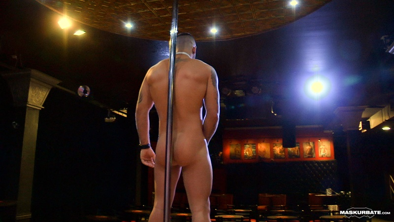 Maskurbate-Unmasked-live-professional-male-stripper-Junior-Montreal-Stock-bar-stage-muscled-body-sexy-athletic-young-dude-big-thick-dick-010-gay-porn-sex-gallery-pics-video-photo