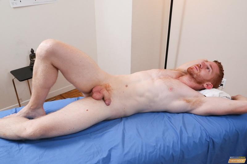 NextDoorEbony-interracial-ass-fucking-Leander-white-butt-hole-big-black-massive-dick-Nubius-strip-naked-down-anal-assplay-rimming-005-gay-porn-sex-gallery-pics-video-photo