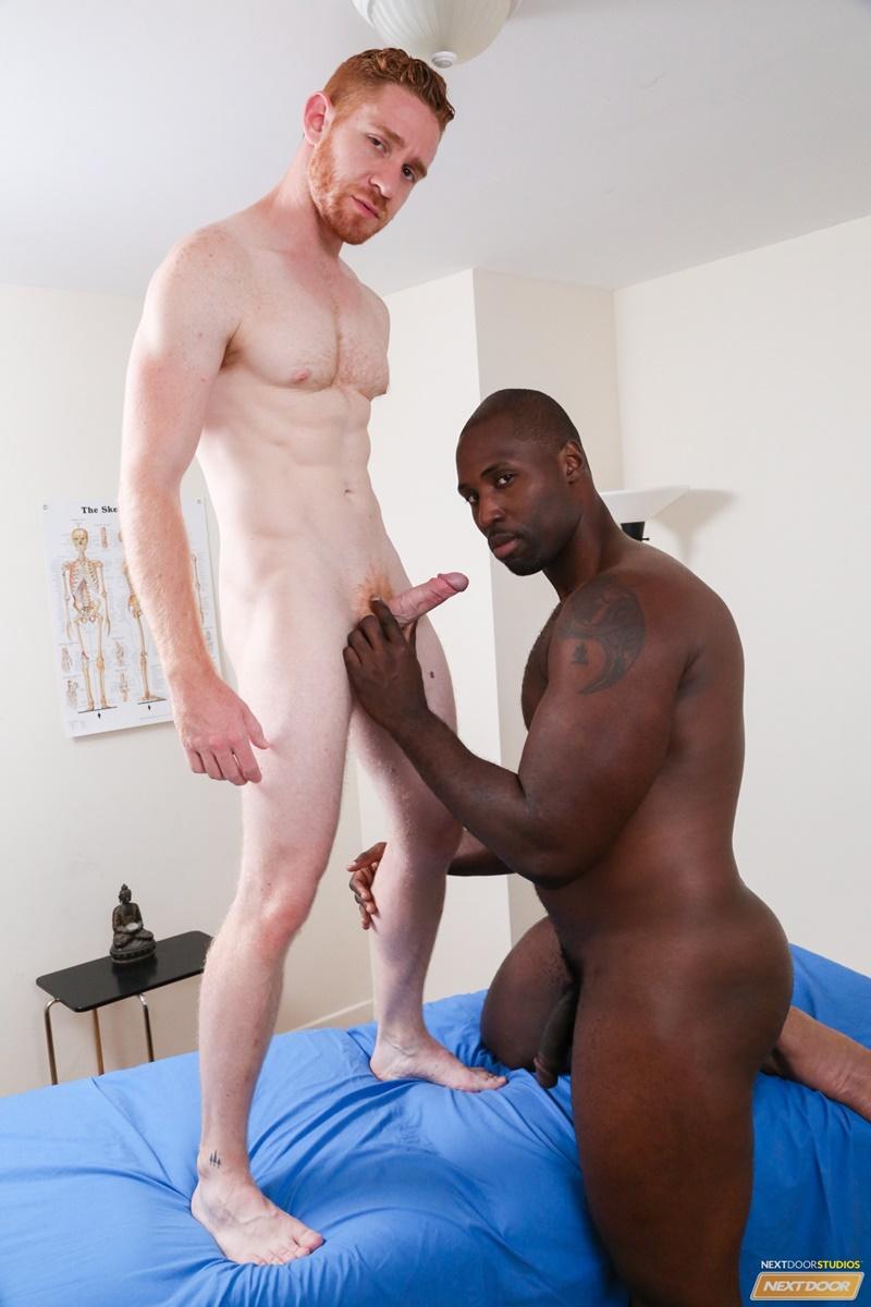 NextDoorEbony-interracial-ass-fucking-Leander-white-butt-hole-big-black-massive-dick-Nubius-strip-naked-down-anal-assplay-rimming-013-gay-porn-sex-gallery-pics-video-photo