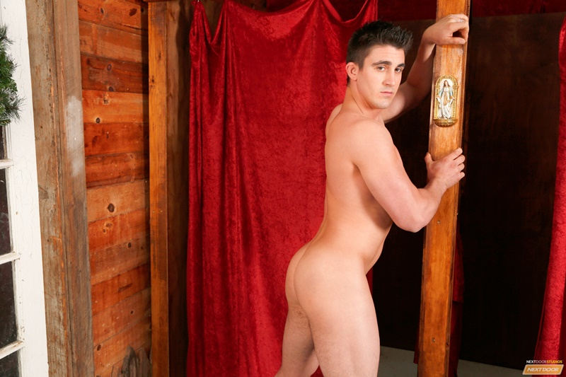 NextDoorWorld-straight-naked-guys-Derrick-Dime-Markie-More-ass-hole-bare-feet-hard-cock-glory-hole-virgin-asshole-fucking-cum-load-005-gay-porn-sex-gallery-pics-video-photo