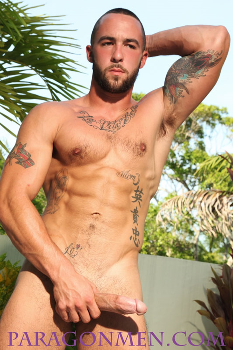 ParagonMen-Riley-Reynolds-John-Riley-Paragon-Men-sexy-big-muscle-man-tattoo-massive-muscled-hunk-huge-straight-cut-dick-long-large-005-gay-porn-sex-gallery-pics-video-photo