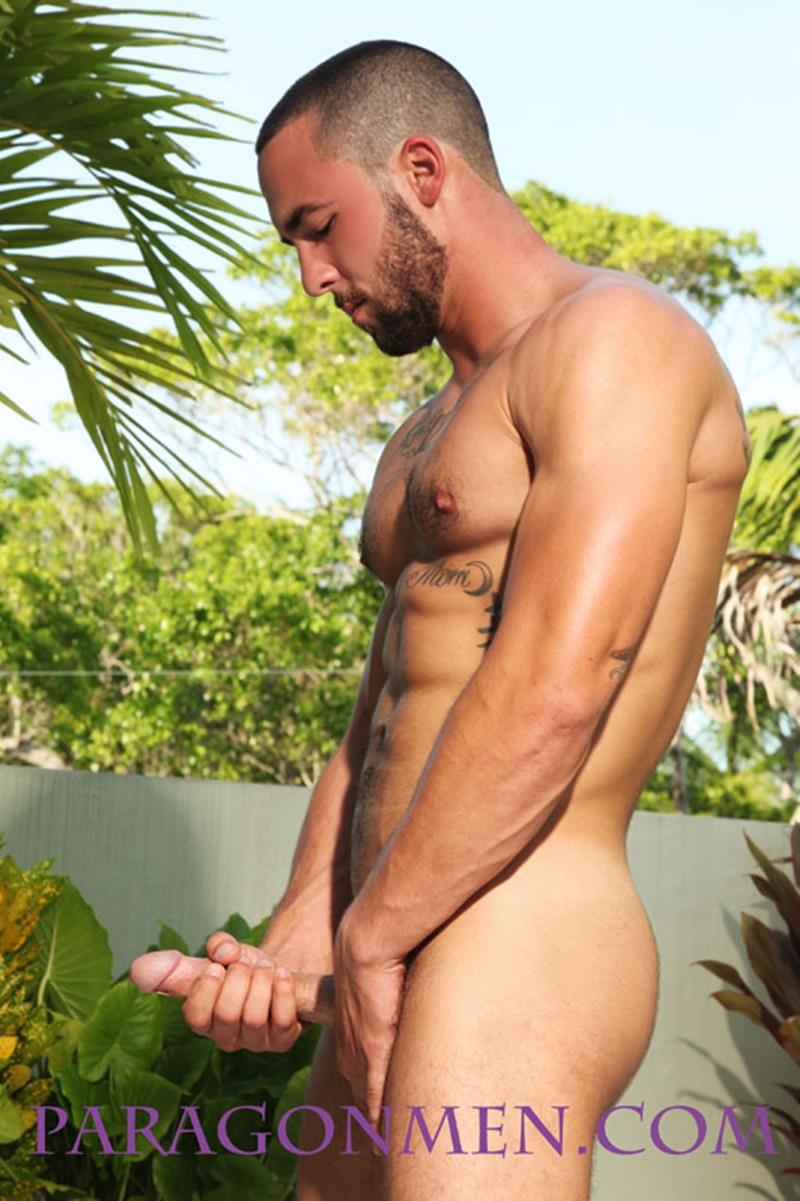 ParagonMen-Riley-Reynolds-John-Riley-Paragon-Men-sexy-big-muscle-man-tattoo-massive-muscled-hunk-huge-straight-cut-dick-long-large-011-gay-porn-sex-gallery-pics-video-photo