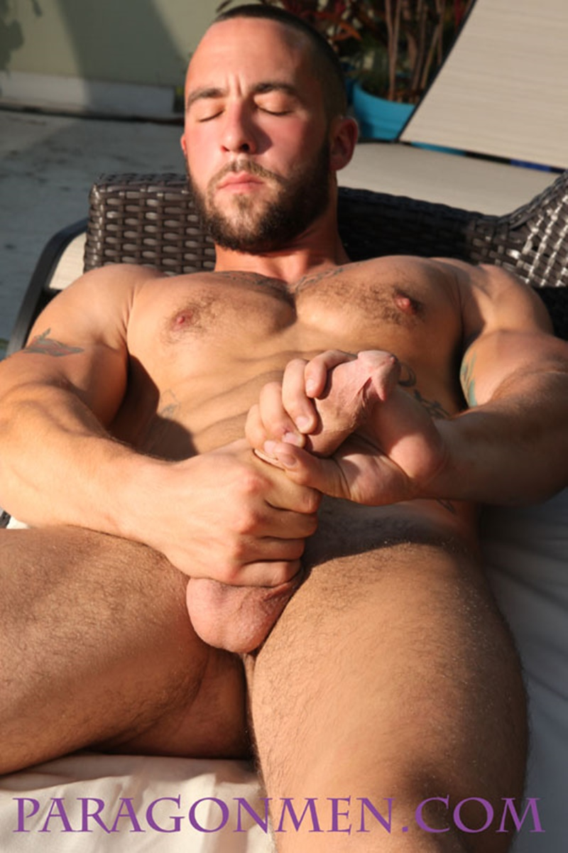 ParagonMen-Riley-Reynolds-John-Riley-Paragon-Men-sexy-big-muscle-man-tattoo-massive-muscled-hunk-huge-straight-cut-dick-long-large-013-gay-porn-sex-gallery-pics-video-photo