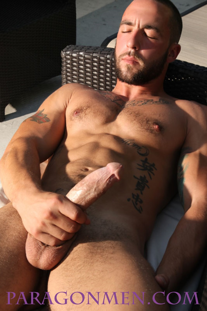 ParagonMen-Riley-Reynolds-John-Riley-Paragon-Men-sexy-big-muscle-man-tattoo-massive-muscled-hunk-huge-straight-cut-dick-long-large-014-gay-porn-sex-gallery-pics-video-photo