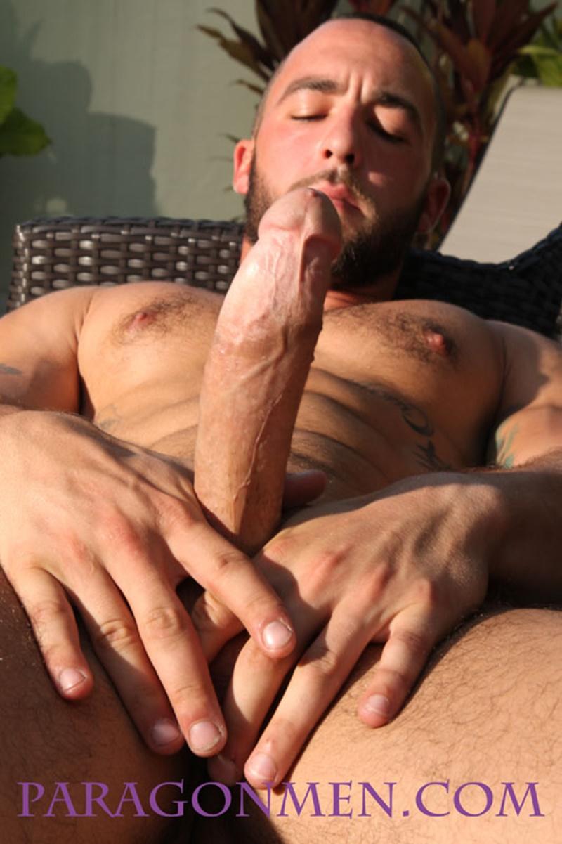 ParagonMen-Riley-Reynolds-John-Riley-Paragon-Men-sexy-big-muscle-man-tattoo-massive-muscled-hunk-huge-straight-cut-dick-long-large-015-gay-porn-sex-gallery-pics-video-photo