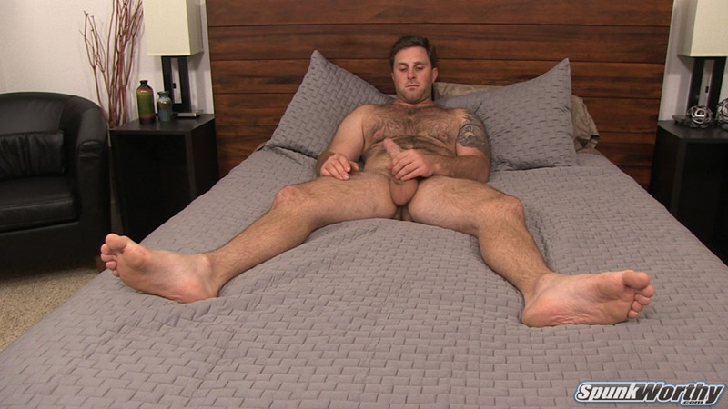 Spunkworthy-hairy-chested-young-21-year-old-Blaze-helping-hand-jerk-off-wank-happy-ending-massage-hot-nude-boy-cumshot-jizz-load-003-gay-porn-sex-gallery-pics-video-photo