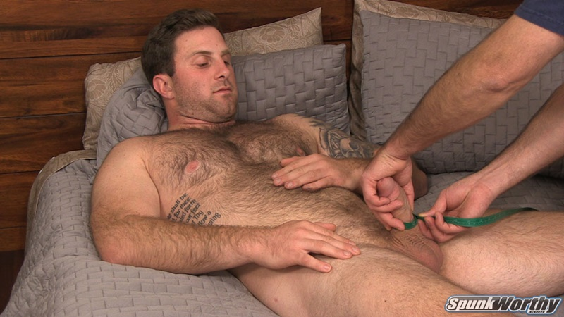 Spunkworthy-hairy-chested-young-21-year-old-Blaze-helping-hand-jerk-off-wank-happy-ending-massage-hot-nude-boy-cumshot-jizz-load-008-gay-porn-sex-gallery-pics-video-photo