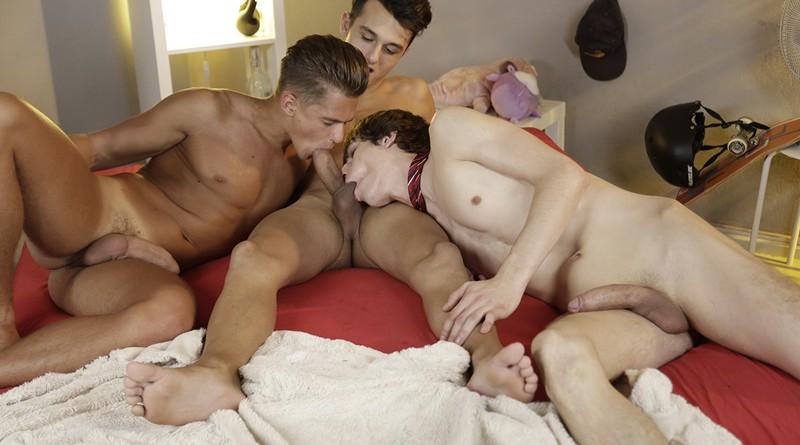 black gay rome escorts