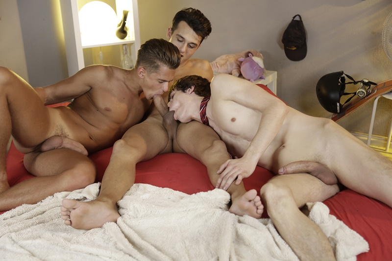 stories gay male a casual encounter.aspx