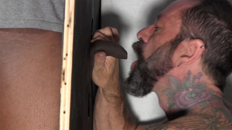 StraightFraternity-Joe-B-linebacker-build-large-long-thick-uncut-dick-glory-hole-man-on-men-blowjob-cocksucker-sexy-young-man-jerking-003-gay-porn-sex-gallery-pics-video-photo