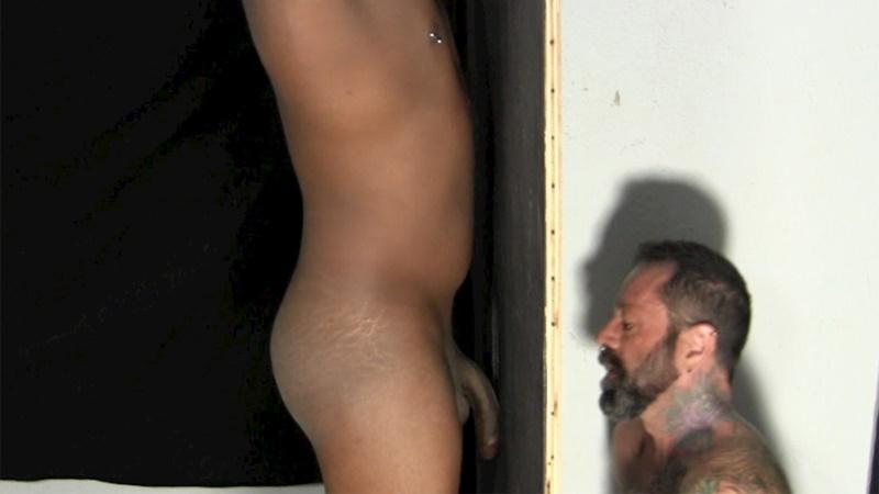 StraightFraternity-Joe-B-linebacker-build-large-long-thick-uncut-dick-glory-hole-man-on-men-blowjob-cocksucker-sexy-young-man-jerking-007-gay-porn-sex-gallery-pics-video-photo