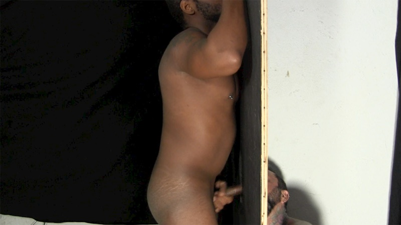 StraightFraternity-Joe-B-linebacker-build-large-long-thick-uncut-dick-glory-hole-man-on-men-blowjob-cocksucker-sexy-young-man-jerking-011-gay-porn-sex-gallery-pics-video-photo