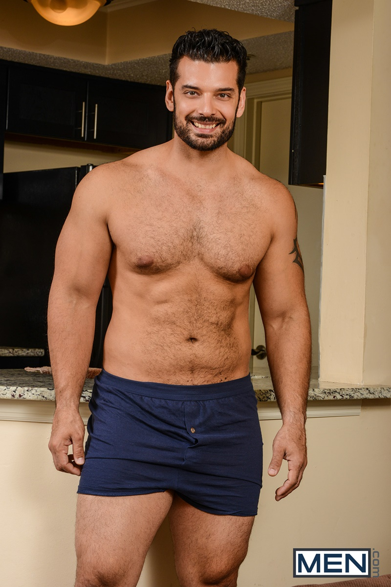 Men-com-bearded-naked-muscle-man-hairy-chest-Aspen-gay-porn-star-Marcus-Ruhl-sexual-huge-dick-deep-throat-ass-hole-fucking-anal-assplay-rimming-003-gay-porn-sex-gallery-pics-video-photo