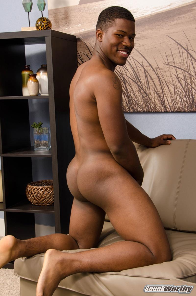 Spunkworthy-black-muscle-hunk-huge-dick-AJ-football-player-military-man-jerk-off-cum-shot-tattoo-ripped-six-pack-abs-jizz-orgasm-015-gay-porn-sex-gallery-pics-video-photo