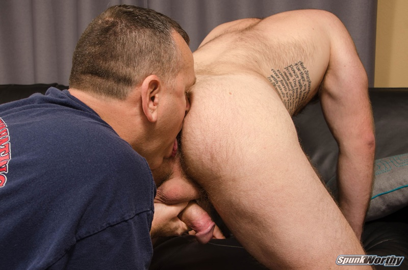 Spunkworthy-naked-hairy-chest-straight-young-hunk-Blaze-BJ-blowjob-video-guy-suck-cock-fucking-mouth-jizz-cumshot-swallow-cum-016-gay-porn-sex-gallery-pics-video-photo