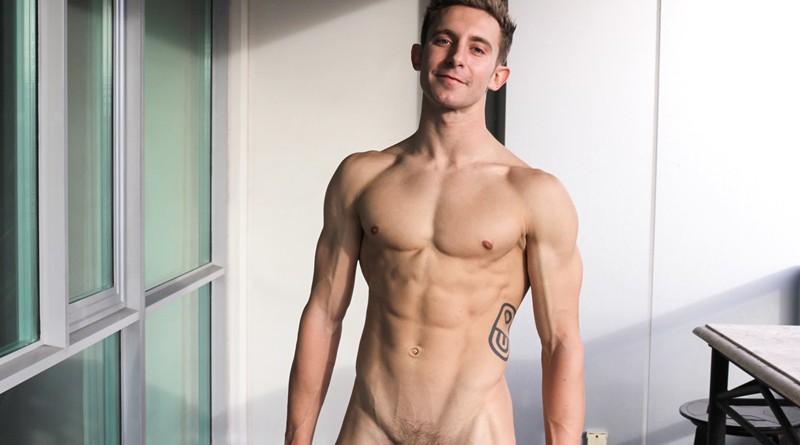 Gallery bareback sex
