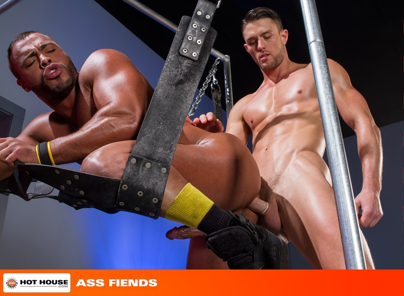 Hothouse-sexy-nude-hunk-stud-Ryan-Rose-big-muscle-man-Micah-Brandt-huge-long-cock-oral-ass-rim-cum-shot-six-pack-washboard-abs-orgasm-012-gay-porn-sex-gallery-pics-video-photo