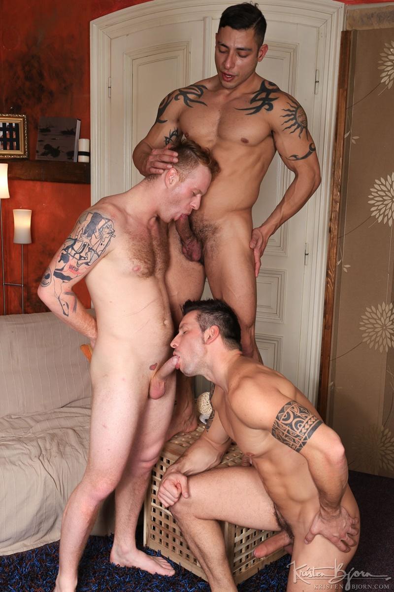 KristenBjorn-worlds-hottest-naked-muscle-men-gaysex-threesome-Julio-Rey-Rado-Zuska-Tom-Vojak-uncut-big-raw-cock-sucking-anal-rimming-fucking-002-gay-porn-sex-gallery-pics-video-photo
