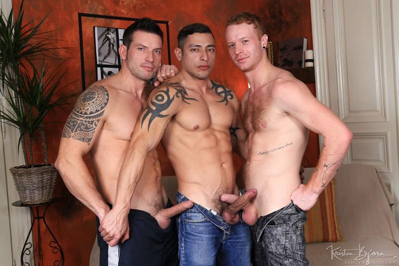 KristenBjorn-worlds-hottest-naked-muscle-men-gaysex-threesome-Julio-Rey-Rado-Zuska-Tom-Vojak-uncut-big-raw-cock-sucking-anal-rimming-fucking-006-gay-porn-sex-gallery-pics-video-photo