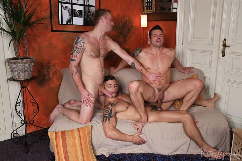 KristenBjorn-worlds-hottest-naked-muscle-men-gaysex-threesome-Julio-Rey-Rado-Zuska-Tom-Vojak-uncut-big-raw-cock-sucking-anal-rimming-fucking-008-gay-porn-sex-gallery-pics-video-photo