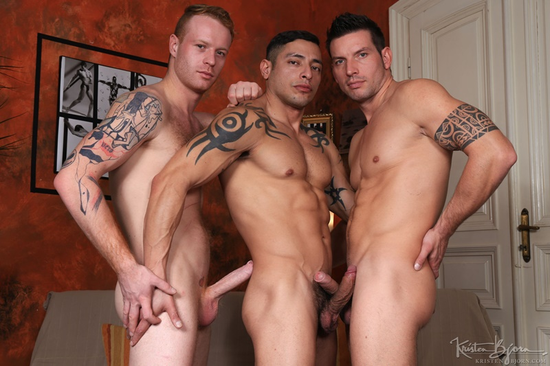 KristenBjorn-worlds-hottest-naked-muscle-men-gaysex-threesome-Julio-Rey-Rado-Zuska-Tom-Vojak-uncut-big-raw-cock-sucking-anal-rimming-fucking-021-gay-porn-sex-gallery-pics-video-photo