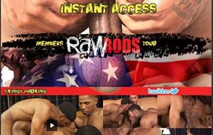 RawRods