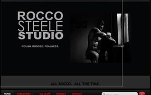 RoccoSteeleStudio